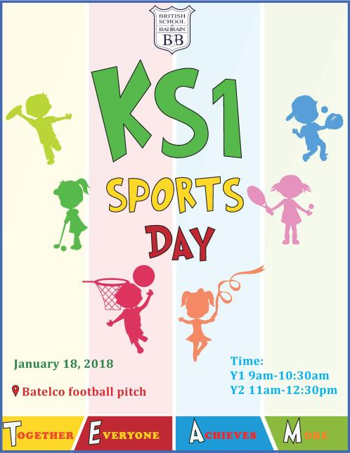 KS1 Sports Day (1)-page-001