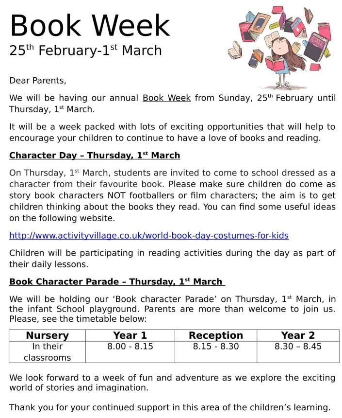 book-week-25th-february-1.jpg