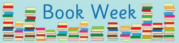 bookweekbanner
