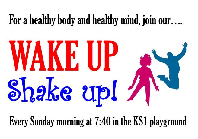 Wake up Shake up-page-001.jpg