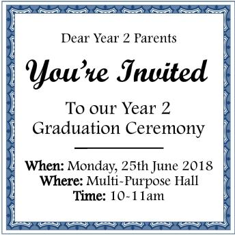 Year 2 Graduation Invite 2018-page-001