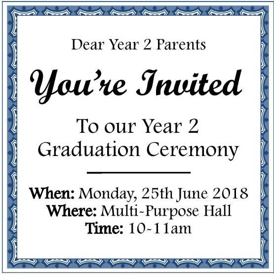 Year 2 Graduation Invite 2018-page-001.jpg