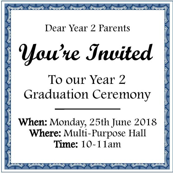 Year 2 Graduation Invite 2018-page-001.jpg
